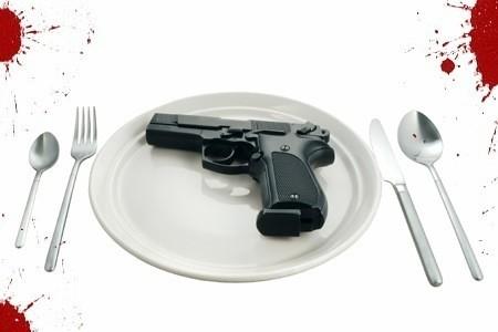 cena-con-delitto