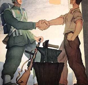 handshake_0