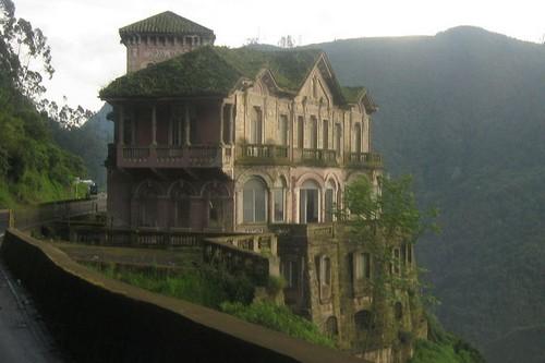 Hotel-del-Salto-before-renovations