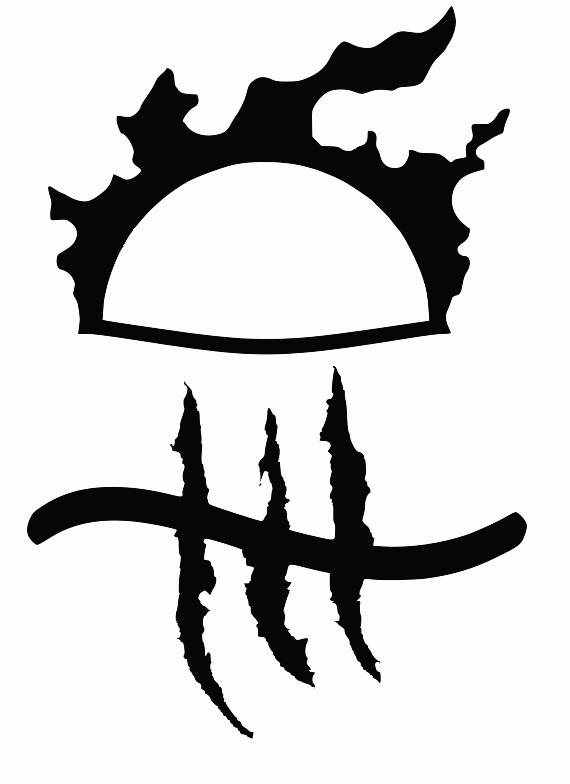 bassa-simbolo