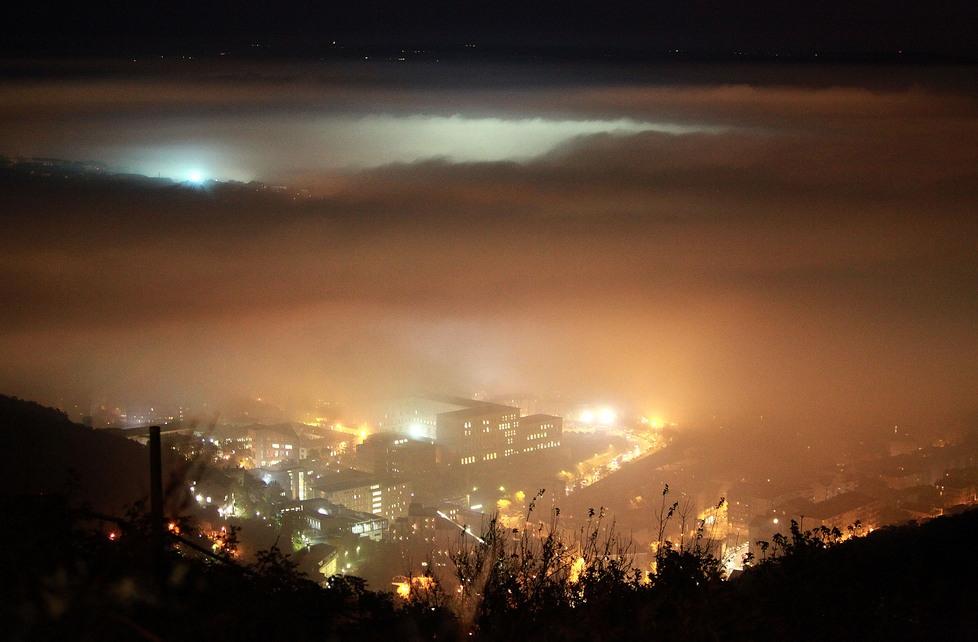 nebbia2